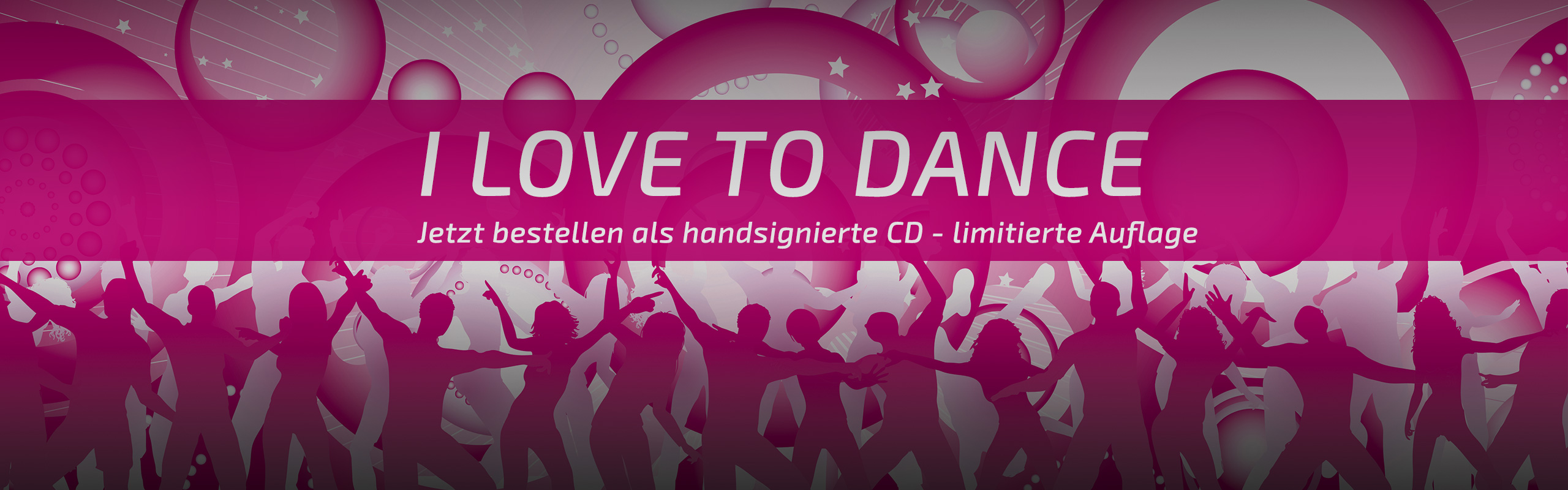I_love_to_dance_Jana_und_sophia_muenster